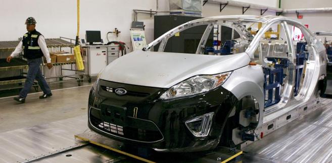 Podstawową działalnością spółki Dr. Schneider Automotive Polska jest produkcja części i podzespołów dla przemysłu motoryzacyjnego.