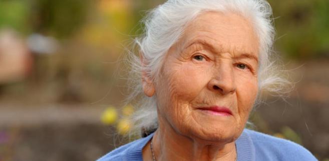 System emerytalny to takie 500 plus dla mężczyzn.