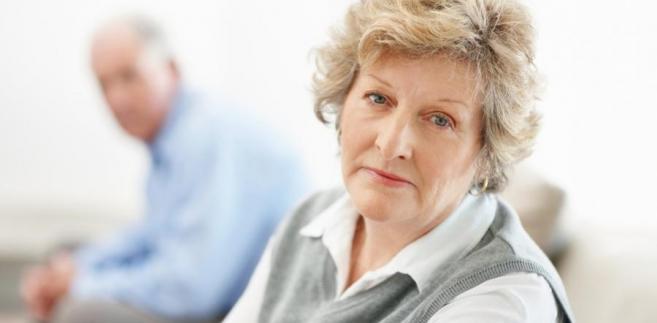 Rząd zapewnia, że emerytura częściowa będzie wynosić 50 proc. przyszłego świadczenia.