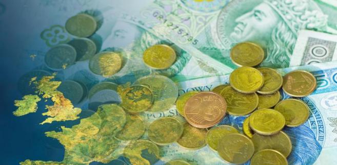 960 mld euro – taką kwotę już na wiele tygodni przed szczytem podawali jako docelową sumę wydatków na lata 2014–2020 niemieccy dyplomaci.