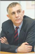 W 2011 r. reforma systemu <strong>podatków</strong> <stro