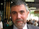 Nobel z ekonomii dla Paula Krugmana