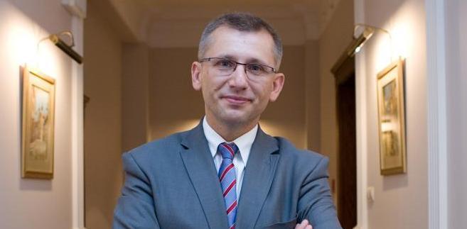 Kilka miesięcy temu katowicka prokuratura apelacyjna ogłosiła, że chce postawić zarzuty przekroczenia uprawnień Kwiatkowskiemu oraz b. posłowi PSL Janowi Buremu