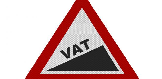 Nota korygująca może być wystawiona przez nabywcę tylko wówczas, gdy w fakturze stwierdzi on błędy nieistotne, niemające przede wszystkim wpływu na zmniejszenie lub zwiększenie wykazanej w fakturze VAT kwoty należności oraz kwoty VAT