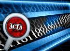 """Odkłamywanie mitów wokół """"ACTA 2"""""""