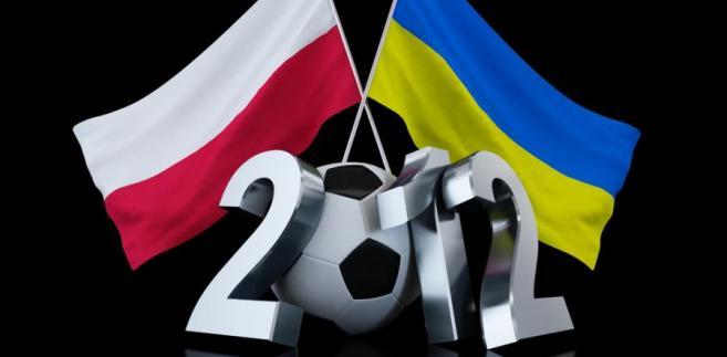 Ukraiński biznesmen pobudzi stosunki gospodarcze z naszym wschodnim sąsiadem