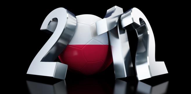Organizacja Euro 2012 może przynieść naszemu krajowi korzyści w długim terminie. Warunek: musi być sprawna.