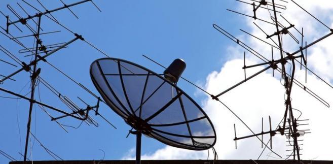 Cyfrowa telewizja w Polsce rusza w 2013 r.