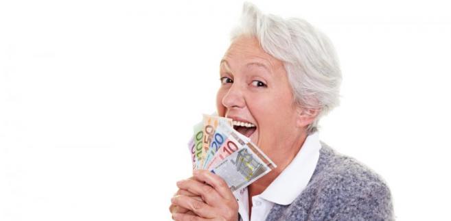 O potencjale rynku seniorów trudno jest jeszcze mówić, bo będzie on zależał od sytuacji ekonomicznej Polaków w przyszłości, ale na pewno będzie to rynek bardzo zróżnicowany pod względem dochodów.