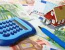 Odwrócony <strong>kredyt</strong> <strong>hipoteczny</strong>: Brak ograniczeń wiekowych?