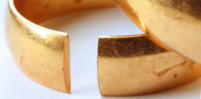 Jak i kiedy można stwierdzić nieważność małżeństwa kościelnego
