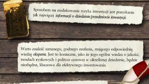 Wskazówki Fot. Centrum Finansowe www.Tanie-Kredyty.com.pl