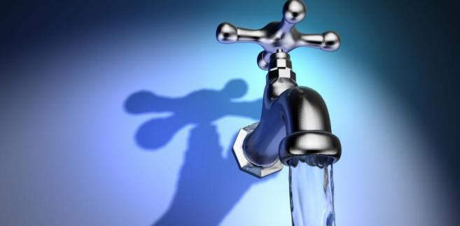Jak poinformowało w czwartek PAP ministerstwo, na obecnym etapie prac planuje wykreślić kwestie dotyczące wody i kanalizacji, ponieważ nie jest w stanie oszacować skutków.