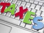 MF wyjaśna wątpliwości związane z klauzulą przeciwko unikaniu opodatkowania
