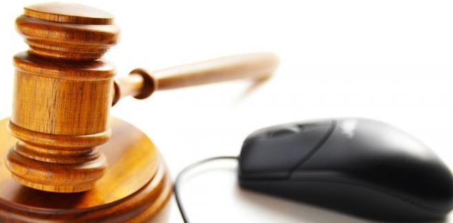 Każdy będzie mógł uzyskać dostęp do aktualnego orzecznictwa danego Sądu Apelacyjnego