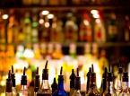 Opłata reklamowa: Informowanie o alkoholu i jego producencie to już reklama