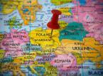 Kwieciński: Podział Mazowsza na dwa regiony da Polsce większe środki z UE po 2020 r.