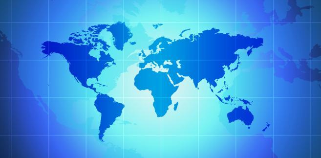 Większość państw typu tax haven ma bardzo sprzyjający system podatkowy.