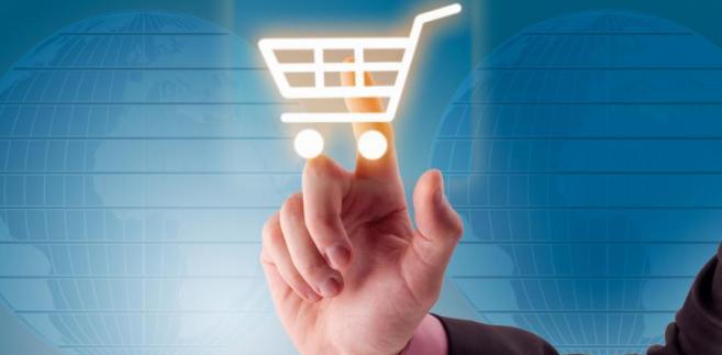 Zakupy w internecie będą prostsze