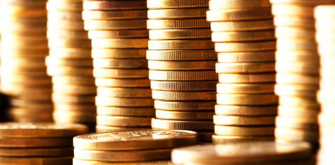 Ponad 51,5 mld zł subwencji oraz 17,6 mld zł dotacji dla samorządów przewiduje projekt budżetu państwa na rok 2013.