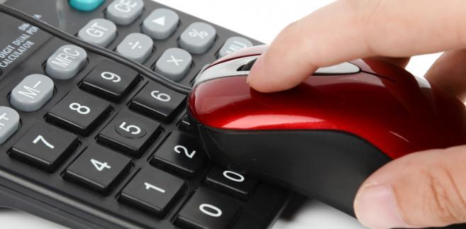 """""""Podczas tegorocznej akcji składania zeznań podatkowych możemy pobić rekordowe ponad 7 milionów e-PIT-ów z 2015 r."""""""