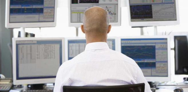 Każda opinia eksperta dotycząca opłacalności inwestycji w dany walor, powinna być analizowana osobno
