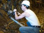 Likwidacja kopalń: Górnicze związki zawodowe protestują i oszukują