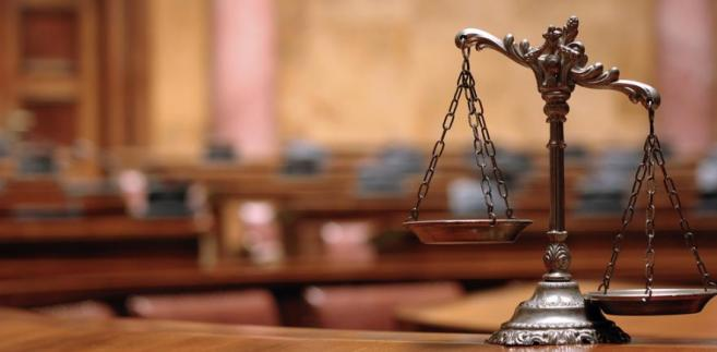 W procedurze cywilnej można  wytykać uchybienia sądu poprzez wpisanie konkretnych zastrzeżeń do protokołu rozprawy, w trakcie której do tych nieprawidłowości doszło.
