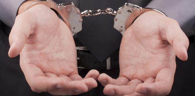 Nawet siedząc w areszcie można prowadzić działalność gospodarczą, od której trzeba odprowadzić podatek - orzekł NSA.