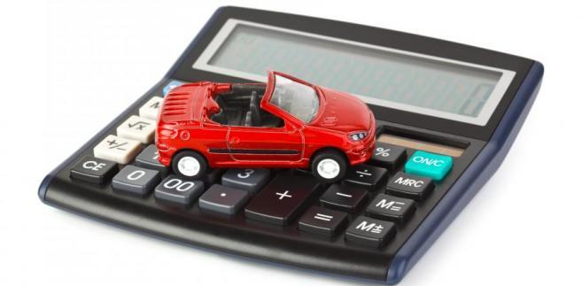 Wartość odszkodowań i świadczeń wypłaconych brutto wzrosła o 8,00% do 39.808,22 mln zł.