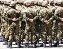 Koniec bratobójczej wojny w <strong>zbrojeniówce</strong>. Powstanie nowoczesne <strong>polskie</strong> wojsko?