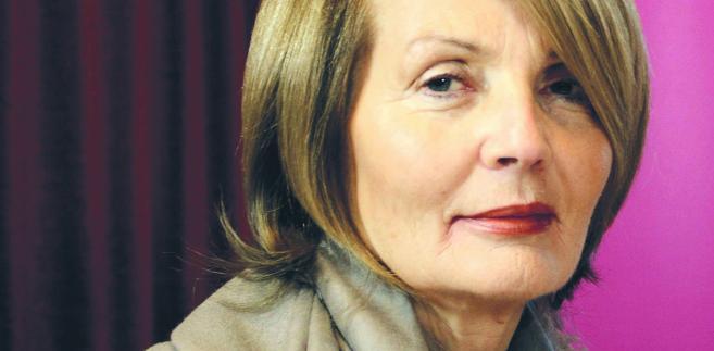 Elżbieta Chojnacka-Duch, Rada Polityki Pieniężnej