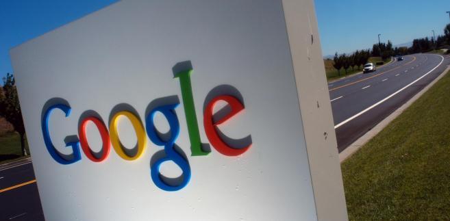 Branża internetowa z zainteresowaniem przygląda się potyczce Google i IAI
