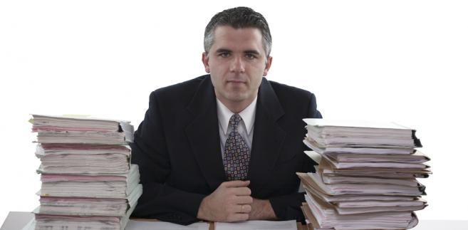 Zgodnie z tym, co proponuje rząd, oświadczenia majątkowe sędziów i prokuratorów mają być udostępniane w Biuletynie Informacji Publicznej