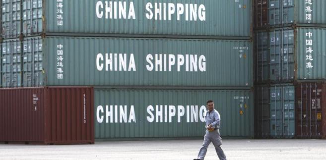 Chiny ograniczyły też Europie eksport dwóch innych metali - wolframu i molibdenu.