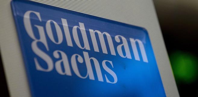 Amerykańska firma zrezygnowała w tym miesiącu z udziału w emisji m. in. Banco Popular Espanol.
