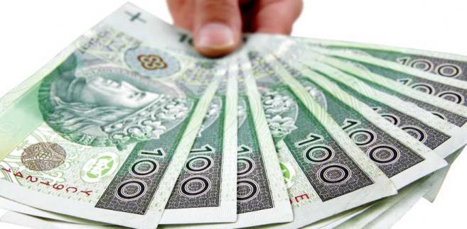 Zakończony tydzień można opisać jednym hasłem: odwrót od dolara amerykańskiego.