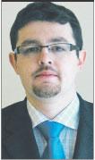 <strong>Odszkodowania</strong> i kary umowne w orzecznictwie sądów administracyjnych
