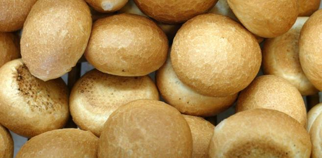 Produkty rolne sprzedawane w lokalnym obiegu, tzw. krótkie łańcuchy dostaw - to zdrowa żywność i korzyści gospodarcze.