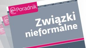Zwizki nieformalne