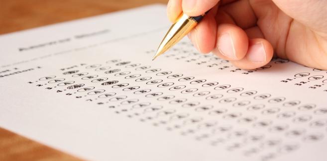 Zbliża się termin egzaminu na syndyka
