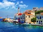 Jak skorzystać z nieszczęścia <strong>Grecji</strong>: Kupić apartament na Krecie za 2-2,5 tys. euro ...