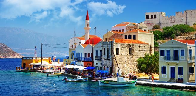 Narodowy Bank Grecji przygotowuje się do sprzedaży kurortu Ateńska Riwiera, odwiedzanego od pół wieku przez światowych przywódców i gwiazdy filmowe.