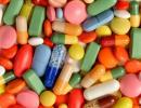Leki deficytowe trafią na listę z zakazem wywozu z kraju