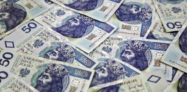 Trzeba pamiętać, że płacąc zaliczkę na PIT, podatnik w swoisty sposób kredytuje Skarb Państwa.