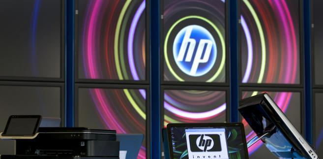 Za przejęcie brytyjskiej spółki Autonomy, Hewlett-Packard zapłacił w zeszłym roku ponad 11 mld dolarów.