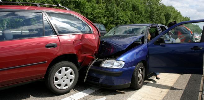 Dziś obchodzimy światowy dzień ofiar wypadków drogowych.