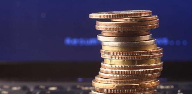 Wydatki stanowiące wkład krajowy, poniesione w związku z realizacją projektów w nowej perspektywie finansowej 2014–2020, nie stanowią wydatków strukturalnych.