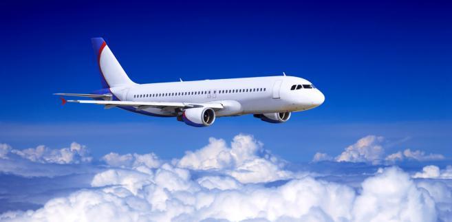 Według ekspertów nowe lotnisko w Modlinie, które zacznie obsługiwać regularne połączenia po zakończeniu Euro 2012, to główne koło napędowe tegorocznych wzrostów ruchu lotniczego w naszym kraju.