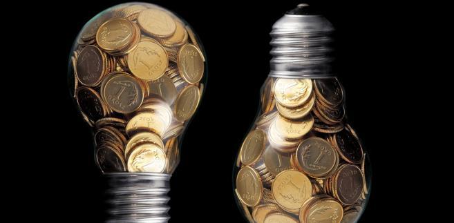 Roszkowski o prawie o odnawialnych źródłach energii: Przez wadę prawną konieczna jest nowela ustawy